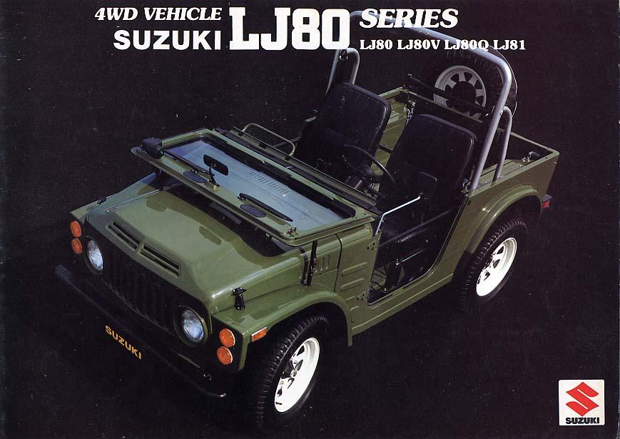 B066.JPG